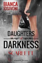 daughters-of-darkness-scarlett_small