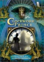 clockwork_prince-9783401064758_xxl
