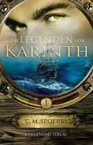die-legenden-von-karinth-band-1-2_9783906829210