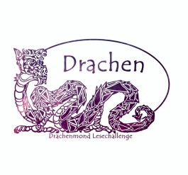 Drachen_Transparent