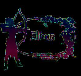 Elben_Transparent