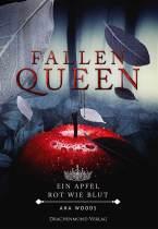 FallenQueen-web