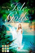 Isle-of-Gods