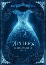 Winters-ebook-726x1030