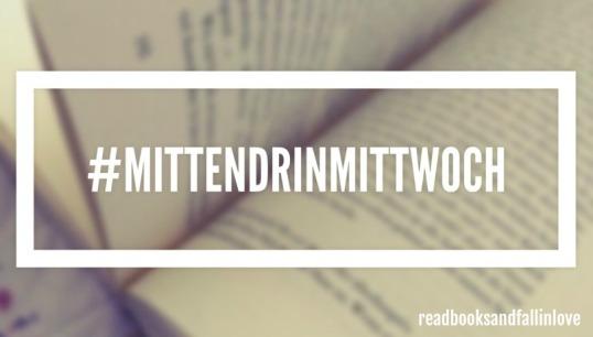 mittendrin_mittwoch_titel2