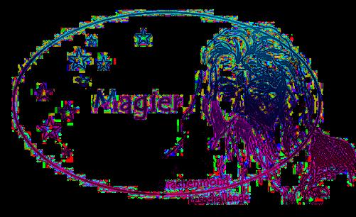 Magier_Transparent