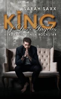 Das Lesesofa: Buchvorstellung: King of Los Angeles ...