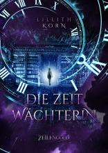 Die-Zeitwächterin-E-Book-1