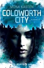 Kasten_Coldworth_City_03_Seite_1