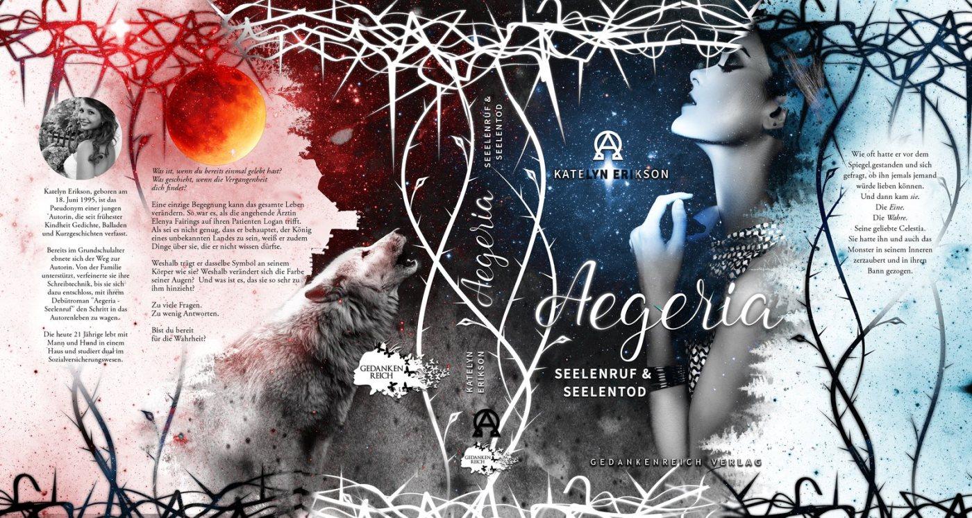 Tag] Der Aegeria-Buch-Tag – Määds Books
